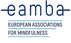 EAMBA_logo_undl