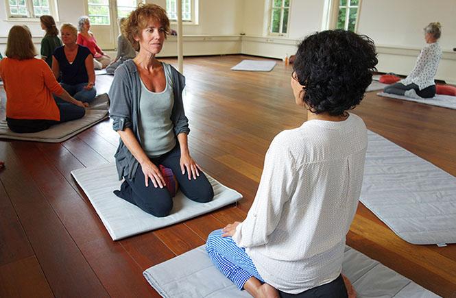 Lot_Heijke_mindfulness_dialogue